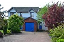 5 bedroom Detached home for sale in 11 Mannachie Brae...
