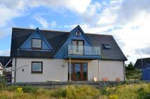 4 bedroom Detached property in 15  Beach Chalets...