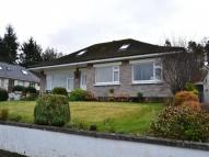 property for sale in Upland 1 Sanquhar Terrace, Forres, IV36
