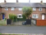 3 bed Terraced property to rent in Hereford, Hinton