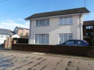 2 bedroom Detached house to rent in Hereford, City