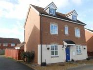 4 bedroom Detached house to rent in Hereford, Kings Acre