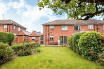 3 bedroom home to rent in Wellington Place, Tupsley
