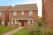 Belmont Detached house to rent