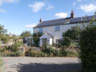 St. Weonards Cottage to rent