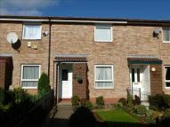 2 bedroom Terraced property to rent in Hereford, Newtown Farm