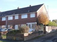 3 bedroom End of Terrace house in Hereford, Kings Acre