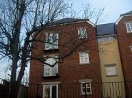 2 bed Apartment to rent in FOLLY LANE, HEREFORD