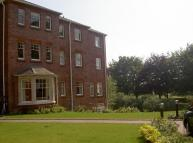 1 bedroom Apartment in WYE WAY,, VICTORIA BRIDGE