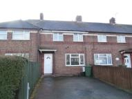 3 bedroom Terraced home in Hereford, Hinton