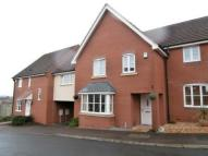 4 bed Terraced property in Hereford, Bullinghope