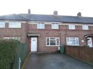 3 bedroom Terraced property in Hereford, Hinton