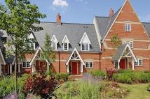 3 bedroom Town House to rent in BARTESTREE, HEREFORD