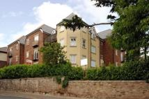 2 bedroom Apartment to rent in Cedar Court, Folly Lane