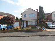3 bedroom Detached property in Credenhill, Hereford
