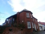 1 bed Apartment in BELMONT ROAD, HEREFORD