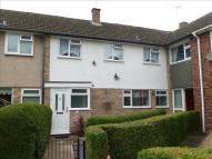 3 bedroom Terraced property to rent in Hereford...