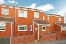 3 bedroom Terraced house in Hereford...