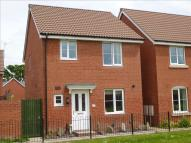 3 bed Detached house in Hereford, Hereford