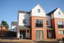 5 bedroom End of Terrace home to rent in Hereford, Hereford