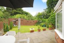 3 bed Detached home in Hereford, Tupsley