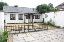 1 bedroom Bungalow for sale in Brook Lane, Asfordby...