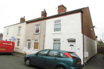 2 bed End of Terrace house in New Street, Asfordby...