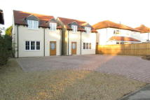 Detached home for sale in Gartree Drive...