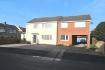 Detached property for sale in Norfolk Drive...