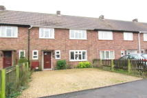 Terraced house for sale in Regency Road, Asfordby...