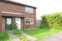 End of Terrace house for sale in Charnwood Avenue...