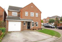 Waterside Close Detached house for sale