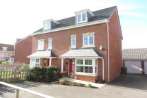 Lister Close Town House for sale