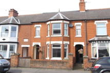 4 bed Terraced house in Thorpe Road...