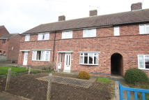 3 bedroom Terraced home for sale in Regency Road, Asfordby...