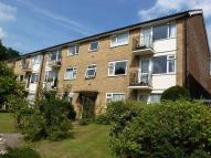 2 bedroom Flat to rent in Embassy Gardens...
