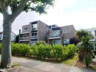 1 bed Flat in Broadway Court...
