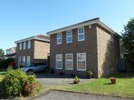 property to rent in Fieldside Close...