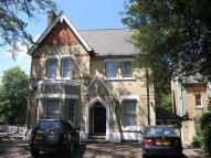 1 bedroom Flat to rent in Copers Cope Road...