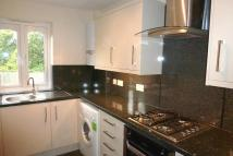 Flat to rent in Sandby Court...
