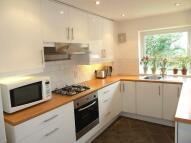 Flat to rent in Hatton Court, Chislehurst