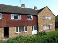 property to rent in Kedleston Drive...