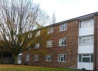 Flat to rent in Ringwold Close, Beckenham