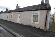 3 bed End of Terrace property for sale in Miller Street, Larkhall