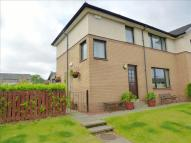 semi detached property in Mountstuart Avenue...