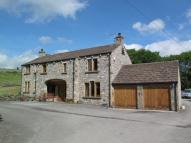 Detached home for sale in Ghyllstones, Cove Road...