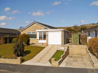 3 bed Detached Bungalow in Meadow Edge...