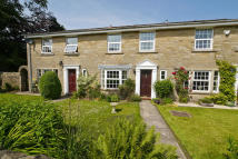 3 bedroom Town House for sale in 3 Marton Close, Gargrave,