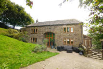Detached property for sale in Shephard Croft...