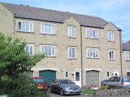 Town House in 9 Eller Mews, Skipton,